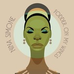 NINA SIMONE - FODDER ON MY WINGS (CD).
