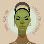 NINA SIMONE - FODDER ON MY WINGS (Vinyl LP).