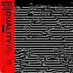 DUKE DUMONT - DUALITY (CD).