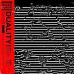 DUKE DUMONT - DUALITY (Vinyl LP).