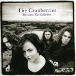 THE CRANBERRIES - DREAMS THE COLLECTION (Vinyl LP).