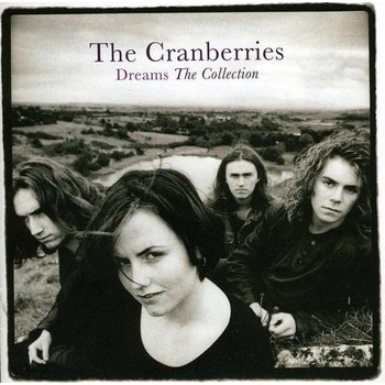 THE CRANBERRIES - DREAMS THE COLLECTION (Vinyl LP)