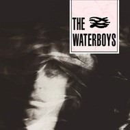 THE WATERBOYS - THE WATERBOYS (CD).