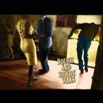 BOB DYLAN - ROUGH AND ROWDY WAYS (CD).