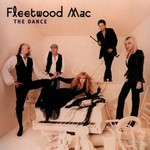 FLEETWOOD MAC - THE DANCE (Vinyl LP).