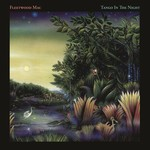 FLEETWOOD MAC - TANGO IN THE NIGHT (Vinyl LP).