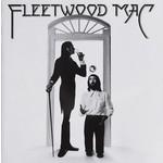 FLEETWOOD MAC - FLEETWOOD MAC (Vinyl LP).