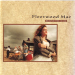 FLEETWOOD MAC - BEHIND THE MASK (CD).