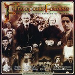FAITH OF OUR FATHERS - VARIOUS IRISH ARTISTS (CD)...