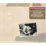 FLEETWOOD MAC - TUSK EXPANDED EDITION (3 CD SET).