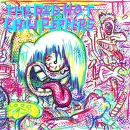RED HOT CHILI PEPPERES - RED HOT CHILI PEPPERS (CD)...