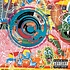 RED HOT CHILI PEPPERS - UPLIFT MOFO PARTY PLAN (CD)