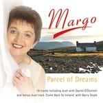 MARGO - PARCEL OF DREAMS (CD)...