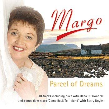 MARGO - PARCEL OF DREAMS (CD)