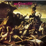 THE POGUES - RUM SODOMY AND THE LASH (Vinyl LP)...