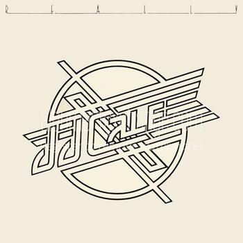 JJ CALE - REALLY (CD)