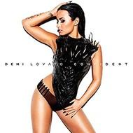 DEMI LOVATO - CONFIDENT (CD)...
