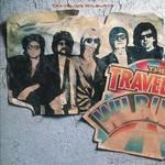 TRAVELING WILBURYS - THE TRAVELING WILBURYS VOLUME 1 (Vinyl LP).