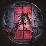 LADY GAGA - CHROMATICA (Vinyl LP).