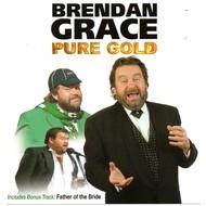Brendan Grace - Pure Gold (CD)...