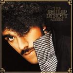 PHIL LYNOTT - THE PHILIP LYNOTT ALBUM (CD).