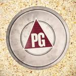 PETER GABRIEL - RATED PG (Vinyl LP).