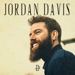 JORDAN DAVIS - JORDAN DAVIS EP (CD).