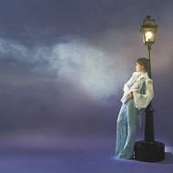 CHRISTINE AND THE QUEENS - LA VITA NUOVA (CD)...