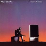 JOHN PRINE - GERMAN AFTERNOONS (CD).