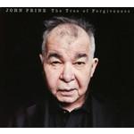 JOHN PRINE - THE TREE OF FORGIVENESS (Vinyl LP).