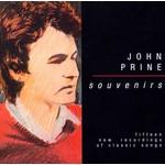 JOHN PRINE - SOUVENIRS (Vinyl LP).