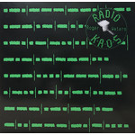 ROGER WATERS - RADIO KAOS (CD).