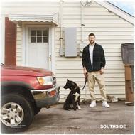 SAM HUNT - SOUTHSIDE (CD).