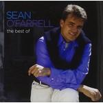 SEAN O'FARRELL - THE BEST OF SEAN O'FARRELL (CD)..