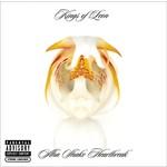 KINGS OF LEON - AHA SHAKE HEARTBREAK (CD)...