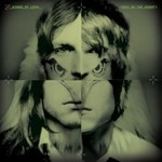 KINGS OF LEON - ONLY BY THE NIGHT (CD)...
