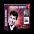 BRENDAN BOWYER - THE VERY BEST OF BRENDAN BOWYER (CD)
