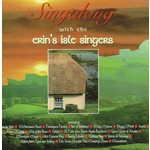 ERIN'S ISLE SINGERS - SINGALONG WITH THE ERIN'S ISLE SINGERS (CD)...