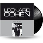 Leonard Cohen - I'm Your Man (Vinyl LP).
