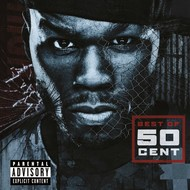 50 CENT - THE BEST OF 50 CENT (CD)...