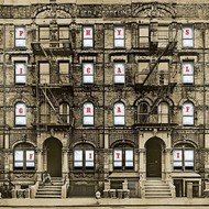 LED ZEPPELIN - PHYSICAL GRAFFITI (2 CD DELUXE EDITION)...