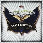 FOO FIGHTERS - IN YOUR HONOUR (CD).