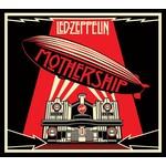 LED ZEPPELIN - MOTHERSHIP (CD)...