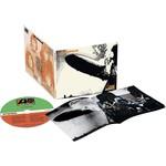 LED ZEPPELIN - LED ZEPPELIN I (CD).