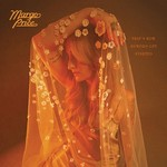 MARGO PRICE - THAT'S HOW RUMOURS GET STARTED (CD).