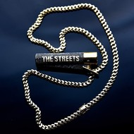 THE STREETS - NONE OF US ARE GETTING OUT OF THIS ALIVE (CD).