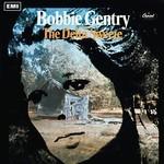 BOBBIE GENTRY - THE DELTA SWEETE (Vinyl LP).