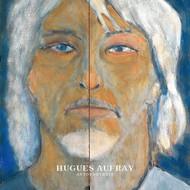 HUGHES AUFRAY - AUTOPROTRAIT (CD).