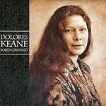 DOLORES KEANE - SOLID GROUND (CD).