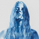 ELLIE GOULDING - BRIGHTEST BLUE (Vinyl LP).